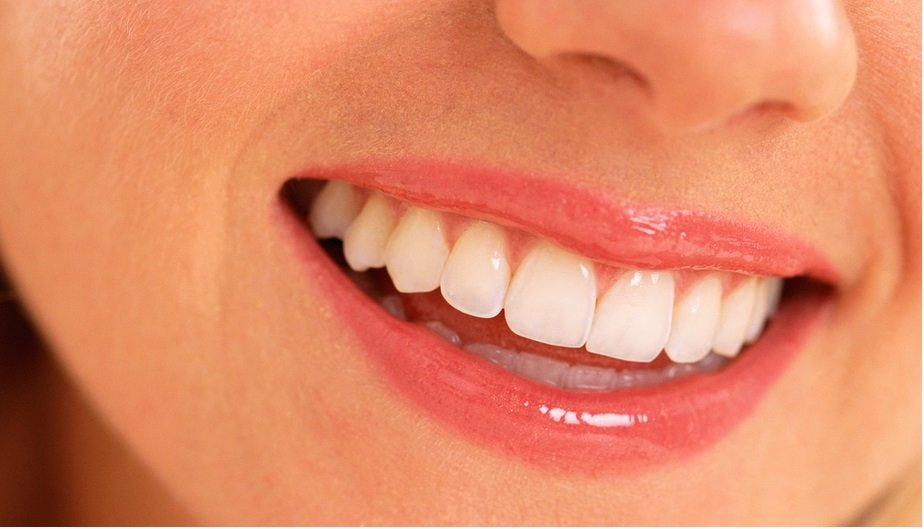 10 Strange Facts About Teeth You Likely Didn't Know
