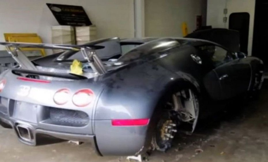 Image Result For Sports Cars Of The Futurea