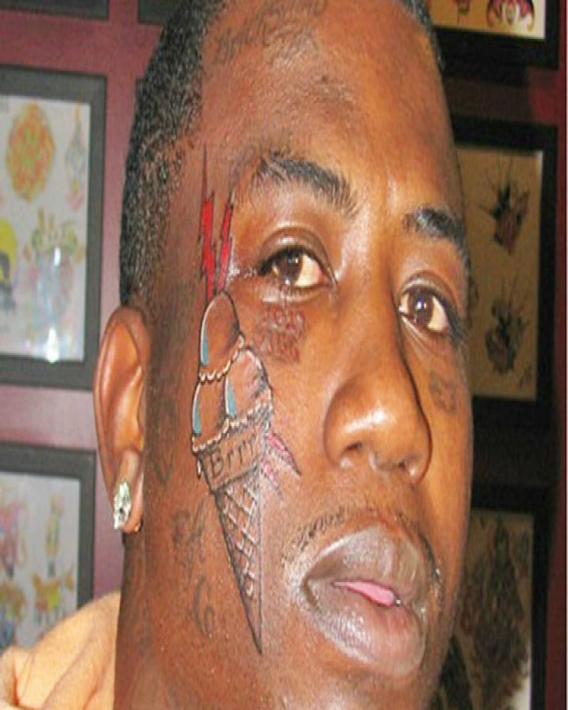 20 Of The Worst Celebrity Tattoos