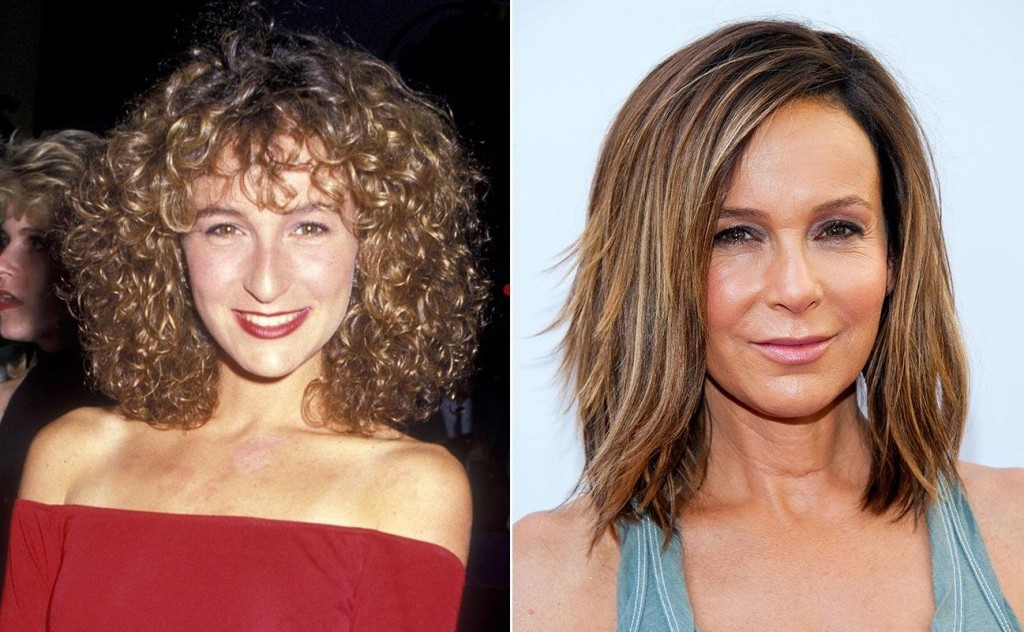 Celebrity Plastic Surgery - Is it Just Bad Photos?!
