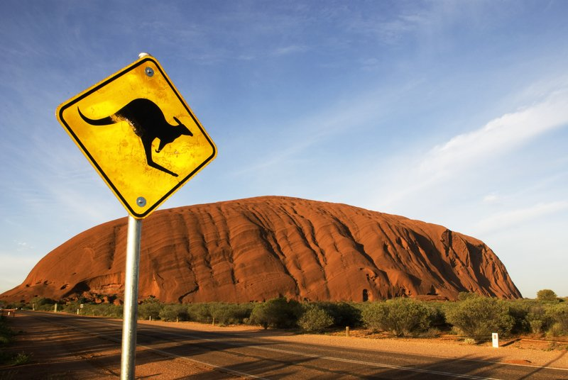 20 Reasons You Should Avoid Australia At All Costs