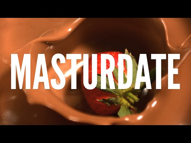 Everyone Should Be Masturdating And This Video Tells You Why
