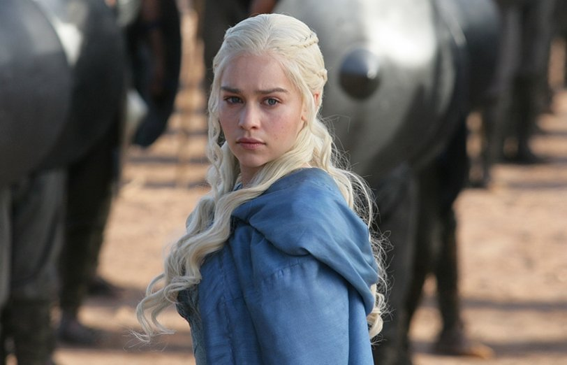 HBO Now Will Free You From The Chains Of Cable In April