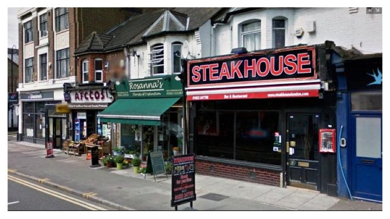 Restaurant Fined After Serving Customers Horse Meat