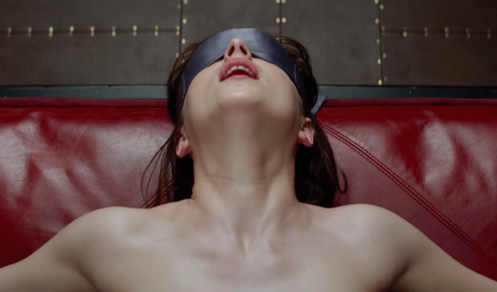 The Future Of Fifty Shades Of Grey Might Be In Jeopardy