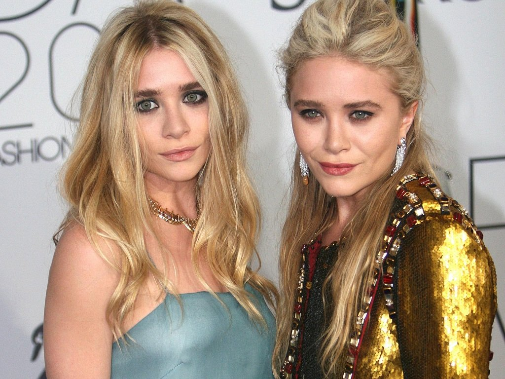 The Olsen Sisters Are Not Joining Full House Reboot