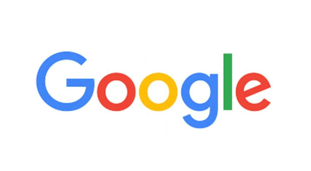 10 Awesome Google Tricks And Easter Eggs