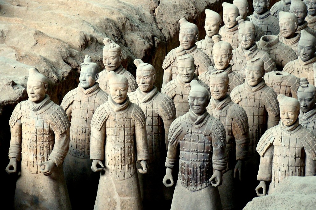 10 Incredible Inventions From Ancient China
