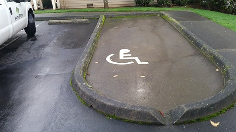 10 Shocking Design Fails That Will Leave You Speechless