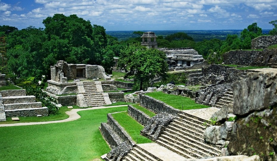 11 Interesting Facts About The Mayans You May Not Know
