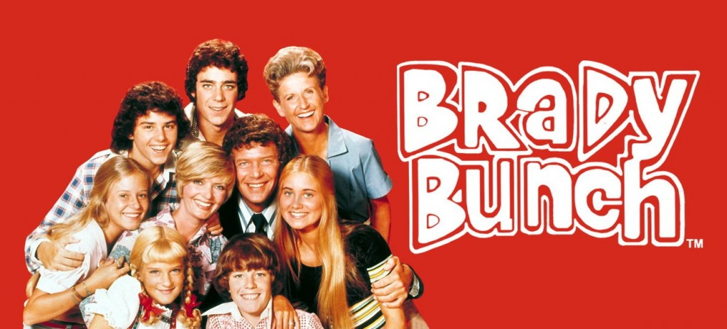 15 Things About The Brady Bunch You Never Knew