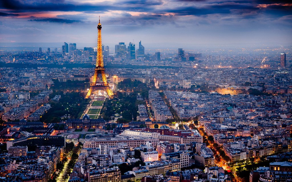 15 Ways Living In France Will Change You Forever