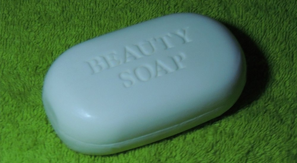 Antibacterial Soap Revealed To Have No Effect On Germs