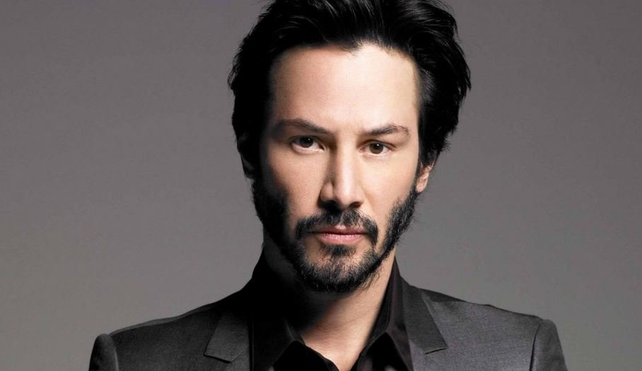 Keanu Reeves' Life Revealed And It Will Break Your Heart