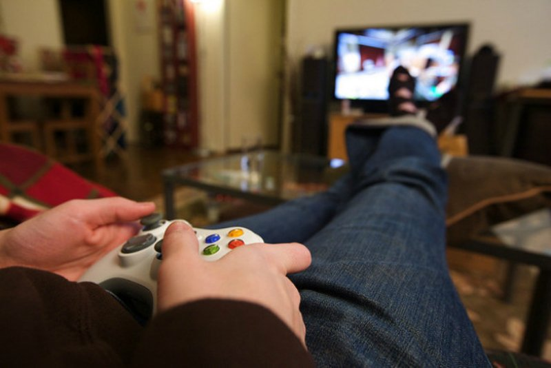 Man Found Guilty of Drugging so He Could Keep Playing Video Games