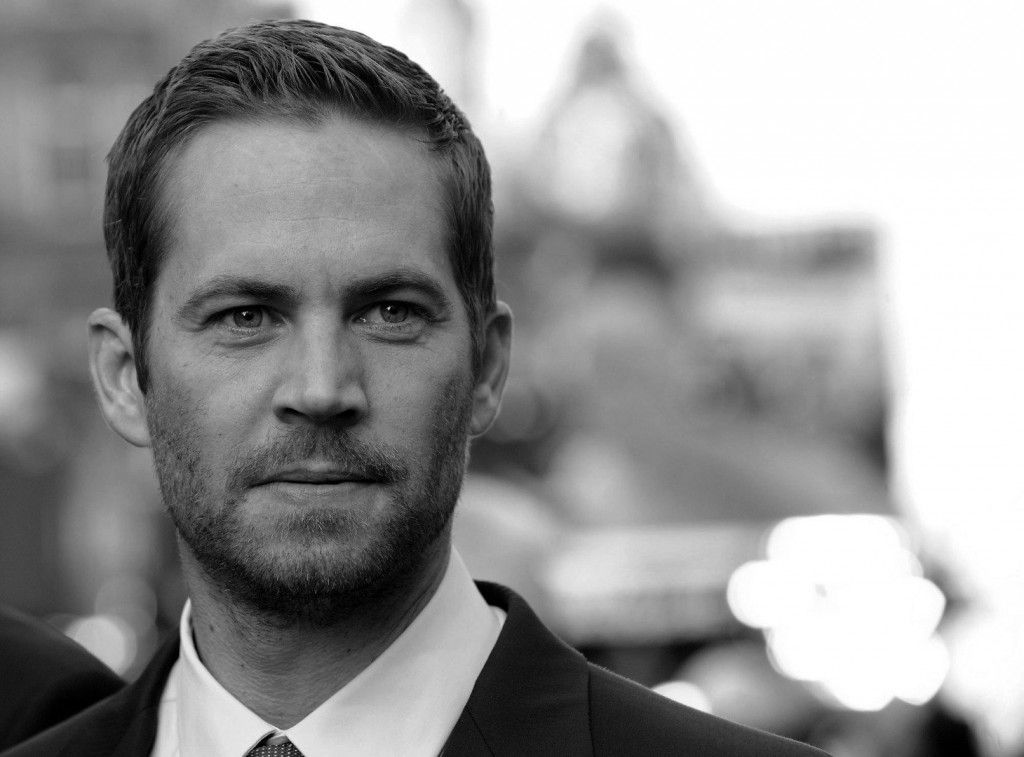Paul Walker's Daughter Decides To Sue Porche Over Poorly Built Car