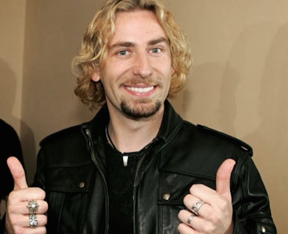 There's Now An App That Plays Nickelback Anytime You Try To Contact Your Ex