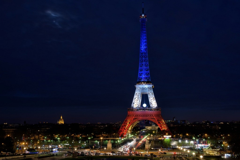 10 Amazing Facts You Never Knew About Paris