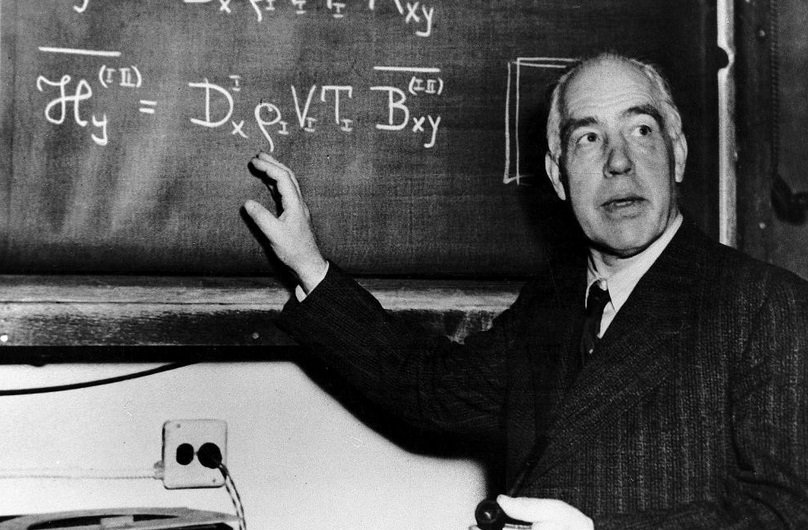 10 Facts About Inventors That You Probably Don't Know