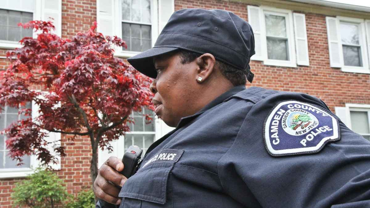 10 Of The Most Corrupt Police Officers Ever