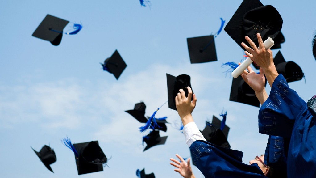10 Scholarships You Won't Believe Actually Exist