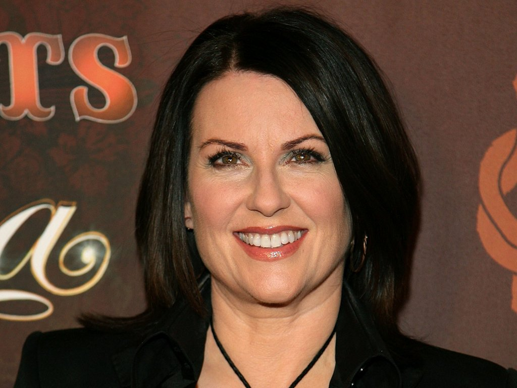 Watch Megan Mullally Nude Picture porn videos for free here on Pornhubcom Discover the growing collection of high quality Most Relevant XXX movies and clips No