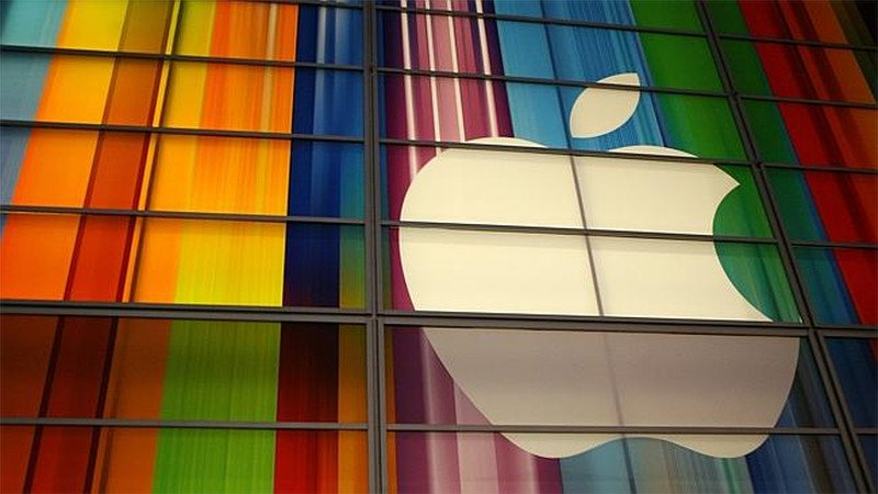 2015 WWDC Event Scheduled For June, What You Should Expect