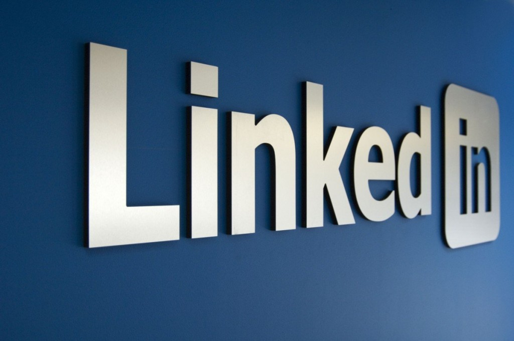 LinkedIn Paying $13M Settlement For Email Spam, Sends Email To Let Everyone Know