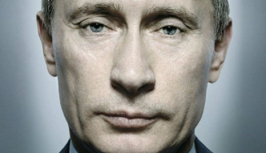 Vladimir Putin Has Gone Missing, Where Could He Be?