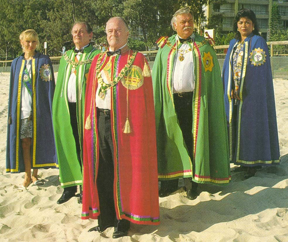 10 Famous Micronations That Stood On Their Own