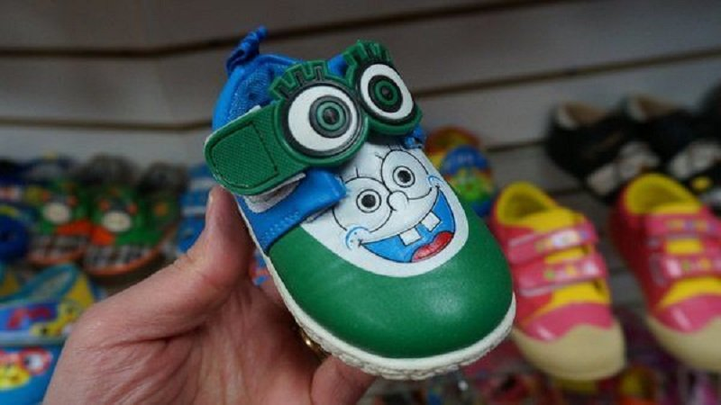 10 Hilariously Cheap Bootleg Products That Will Make You Cringe