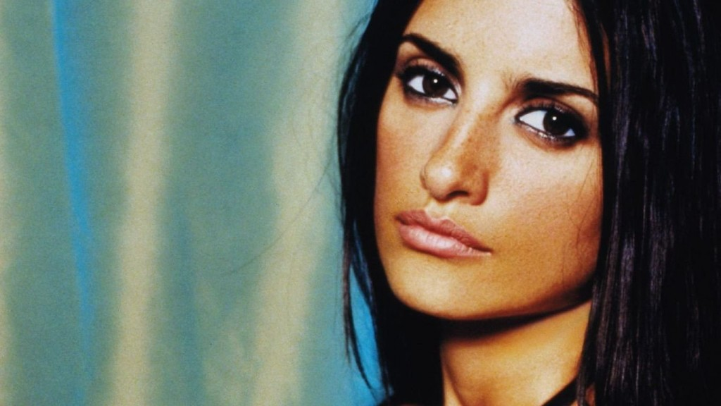 Penelope Cruz Joins The Cast Of Zoolander 2