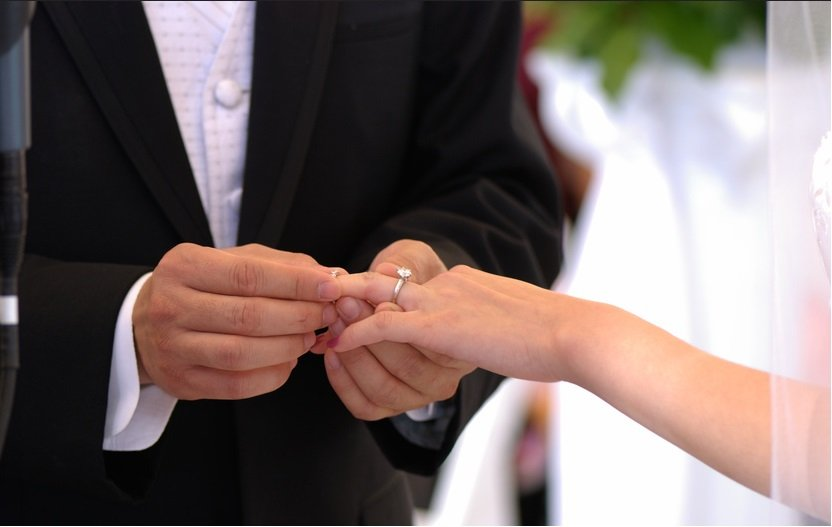 Woman Changes Wedding Date For Dying Father, You'll Never Believe What Happened Next